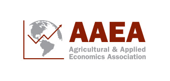 AAEA Member in the News
