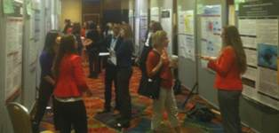 AM14 Poster Session