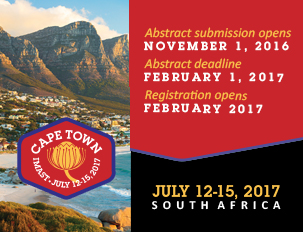 IMAST Abstract Submission Site Now Open