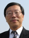 Professor Kentaro Sugano