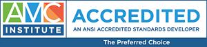 Association Management Company Institute
