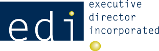 EDI: Executive Director Incorporated